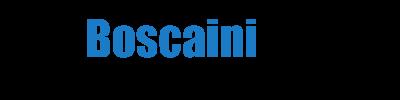 Boscaini